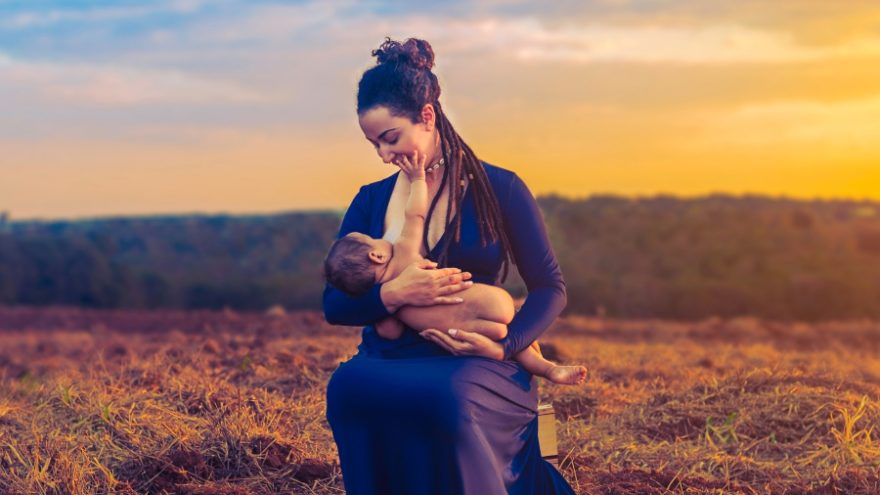 Breast milk donation is one of the options to consider if you are unable to breastfeed your little one. Read on to find out more.