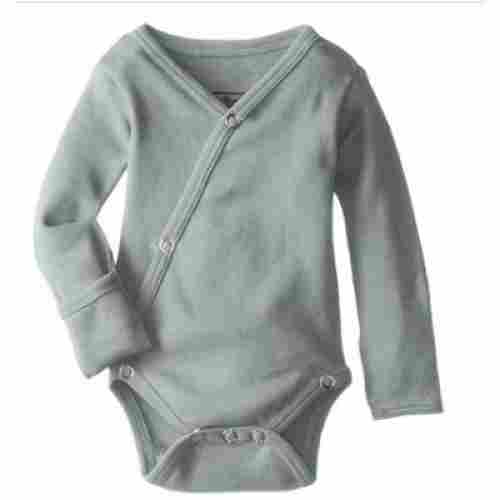 L'ovedbaby Organic Cotton