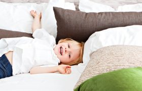 10 Best Kids' Bedding Reviewed in 2020