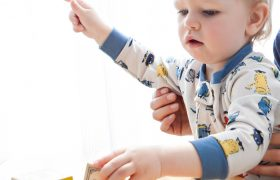 10 Best Baby Activity Centers Reviewed in 2020