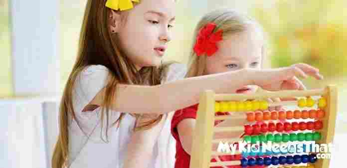 maths toys for kids