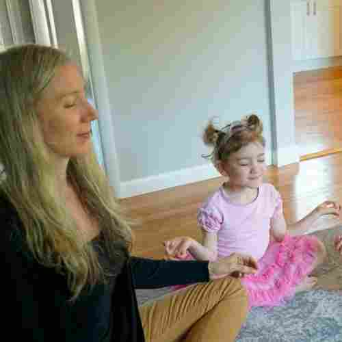 meditating-with-child-blog-page