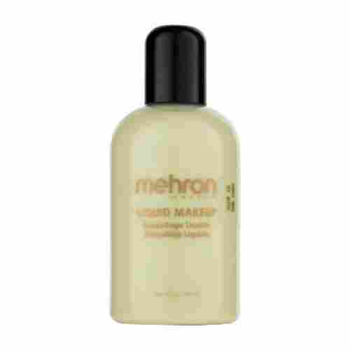 Mehron Face and Body Formula