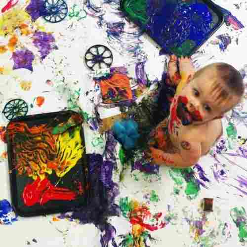 messy-imagination-blog-page