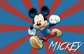 10 Best Mickey Mouse Toys for Kids Reviewed in 2020
