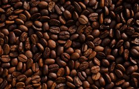 The Effects of Caffeine in Kids and Teenegers