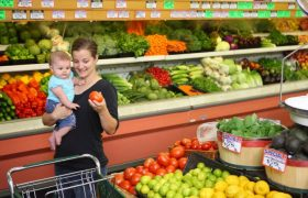 Are Organic Foods the Healthiest Option?