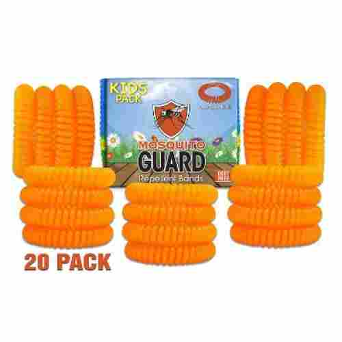 kids guard bracelets insect repellents for kids