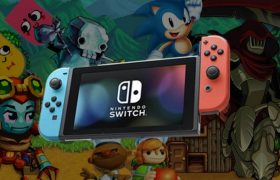 10 Best Nintendo Switch Games for Kids in 2020