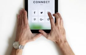 Building Confidence in the Age of Social Media
