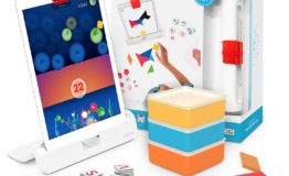 Osmo Genius Kit Review: Turn Screen Time into Learning Time