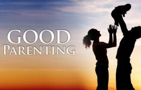 Some Tips on Successful Parenting