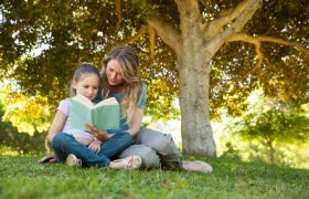 10 Best Parenting Books on Kids & Toddlers Compared in 2020