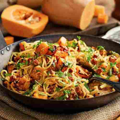 pasta-eating-healthy-blog-page