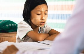 All You Need to Know If you are Thinking about Homeschooling