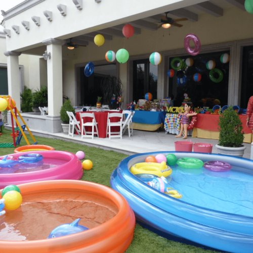 pool-toys-swimming-tips-blog-page