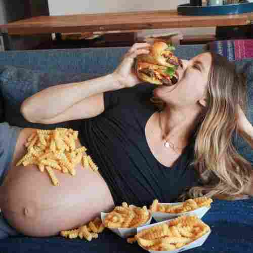 pregnancy-eating-blog-page