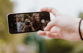 The Importance of Generation Z