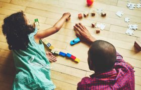 5 Super Fun Rainy Day Activities for Kids (and Adults!)