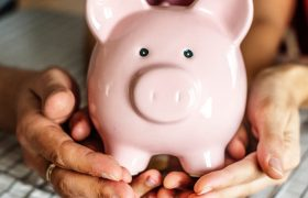 Financial Literacy: How Important is it For the Youth?