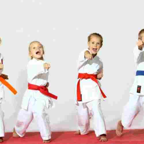 right-age-to-start-kid-in-martial-arts-blog-page-3