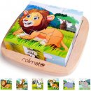 rolimate jigsaw educational wooden puzzle