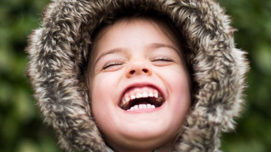 Here you can read a few useful dental tips for toddlers.