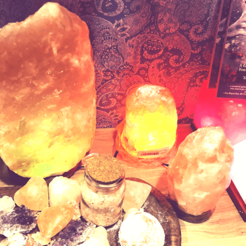 real-deal-himalayan-salt-blog-page