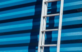 10 Best Fire Escape Ladders Reviewed in 2020