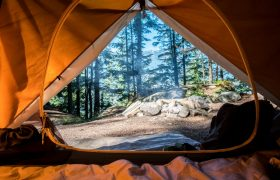 10 Best Family Tents Reviewed in 2020