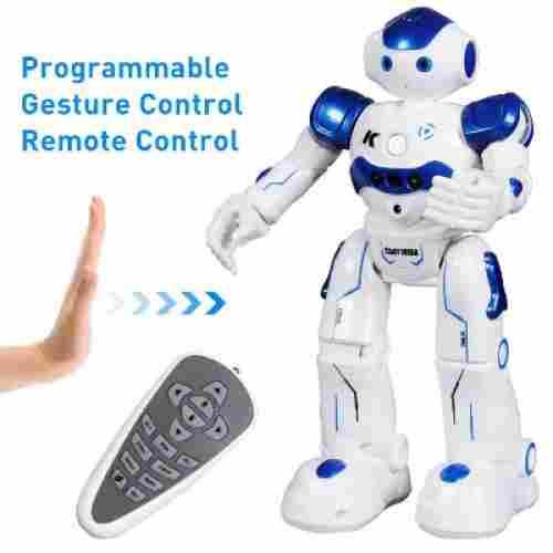SGILE Remote