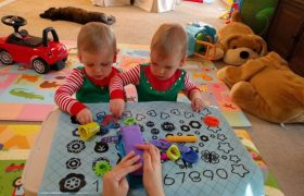 Fun Indoor Activities for the Family