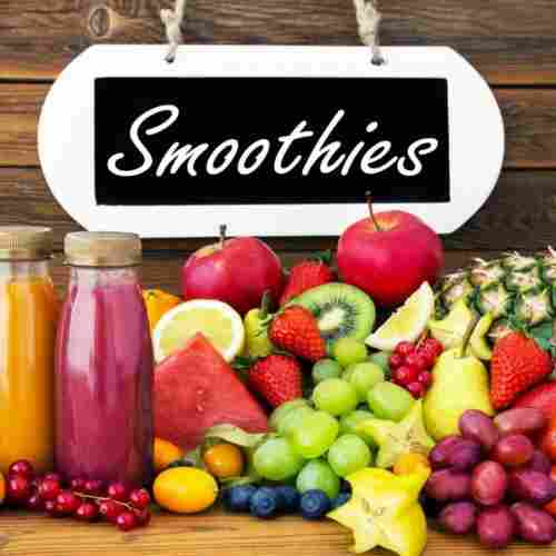 smoothies-healthy-snack-ideas-blog-page