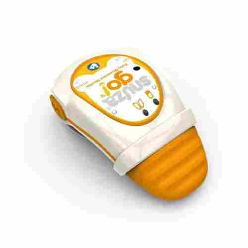 Snuza Go breathing monitor