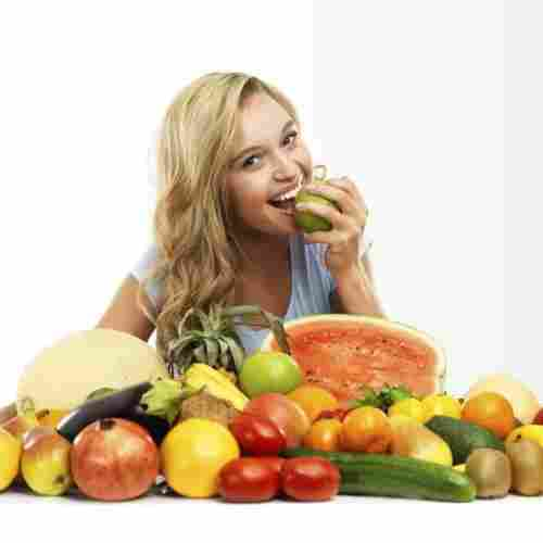eat-better-enhance-fertility-blog-page