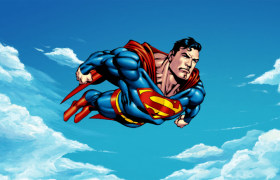 10 Best Superman Toys & Action Figures for Kids Reviewed in 2020