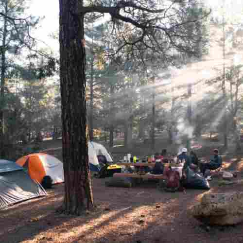 team-camping-with-kids-blog-page