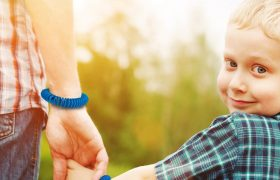 10 Best Insect Repellants for Kids in 2020