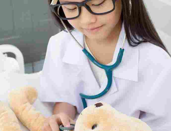 doctor kits for kids