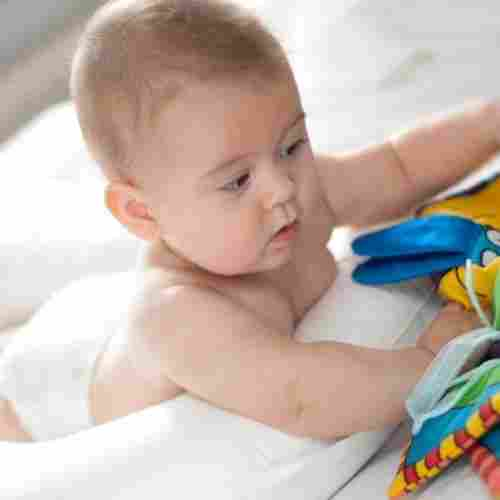tummy-toys-tummy-time-mechanics