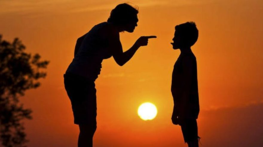 Types of Parenting: How to be an Effective Parent and Friend