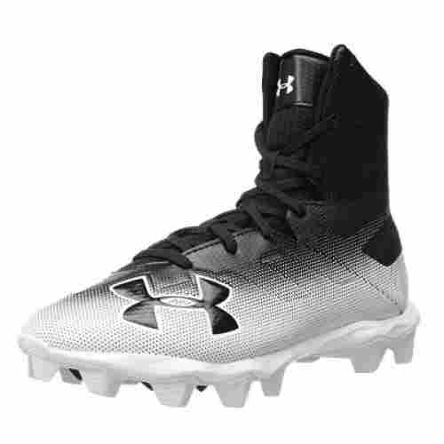 Under Armour Highlight RM Jr.