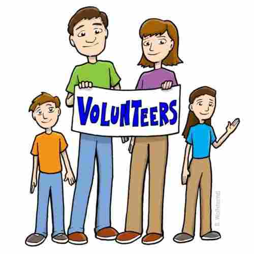 volunteering-active-kids-blog-page