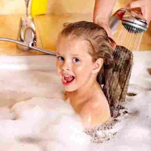 washing-hair-how-to-care-for-long-hair