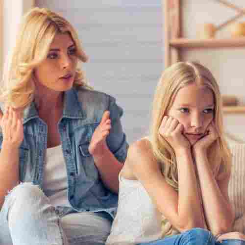 The-Right-Way-to-Praise-Your-Kids-What-not-To-Do