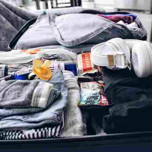 what-to=pack-in-your-hospital-bag