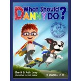 What Should Danny Do
