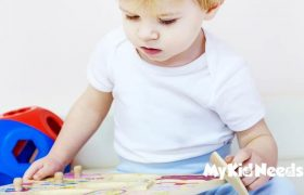 10 Best Wooden Puzzles for Kids & Toddlers in 2021