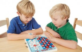 10 Best Word & Spelling Games for Kids Rated in 2020