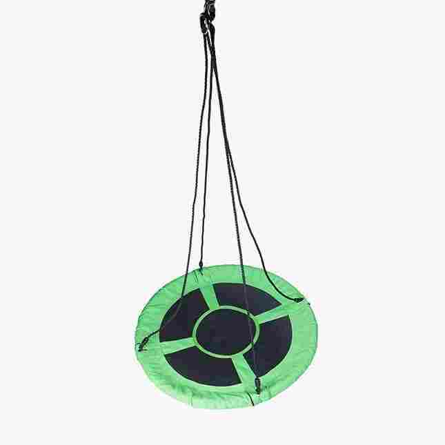 Large Swing-A-Ring